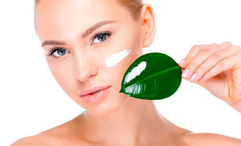 Consigli di bellezza: come curare la pelle del viso