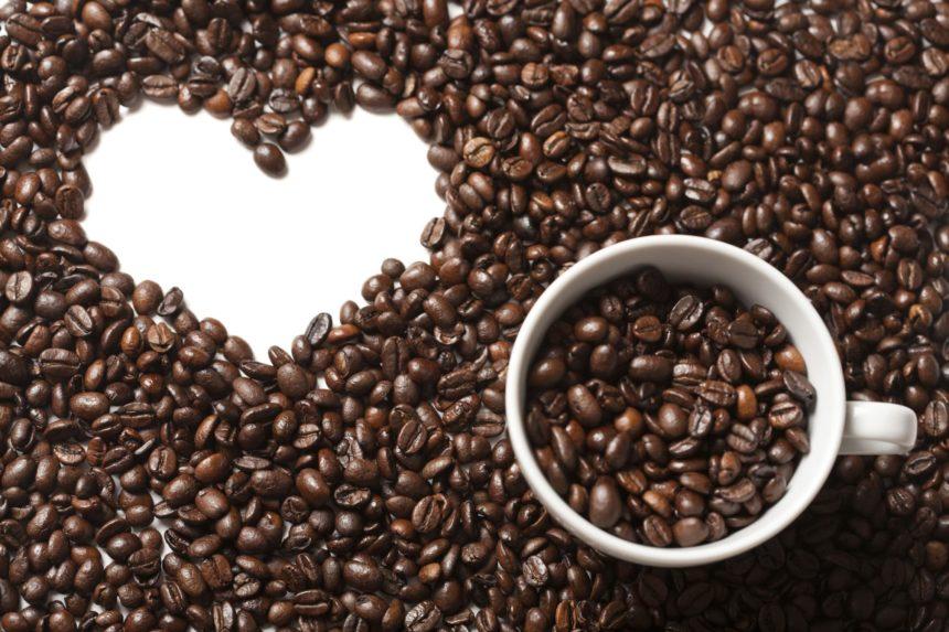 Benefici del caffè e della caffeina