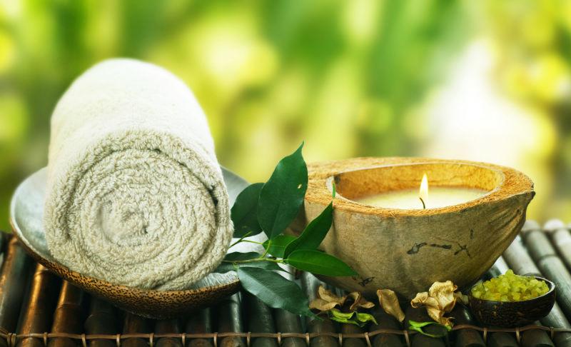 Cosmetici: i consumatori scelgono i prodotti 100% green