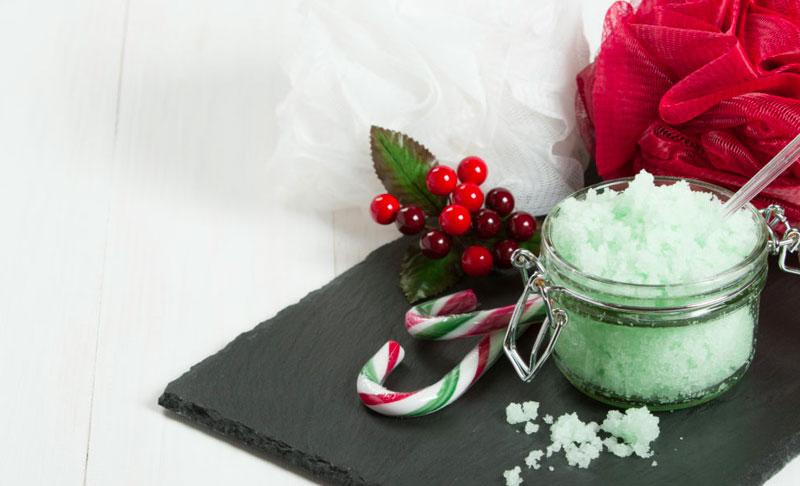 Promozione Natale Estetica